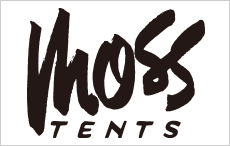 mosstents.png