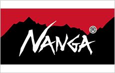 nanga.png
