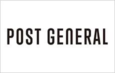 postgeneral.png