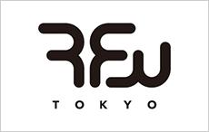 rfw.png