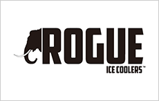 rogueicecoolers.png