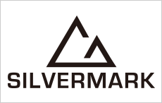 silvermark.png