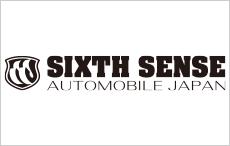 sixthsense.png