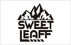sweetleaff.png