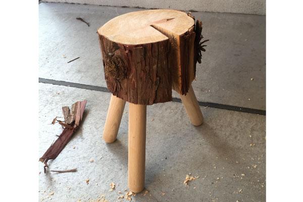 treetogreen_towe.jpg