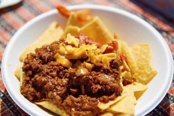 towe2020_curry.jpgのサムネイル画像